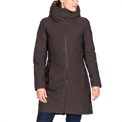 Annecy 3in1 Coat III