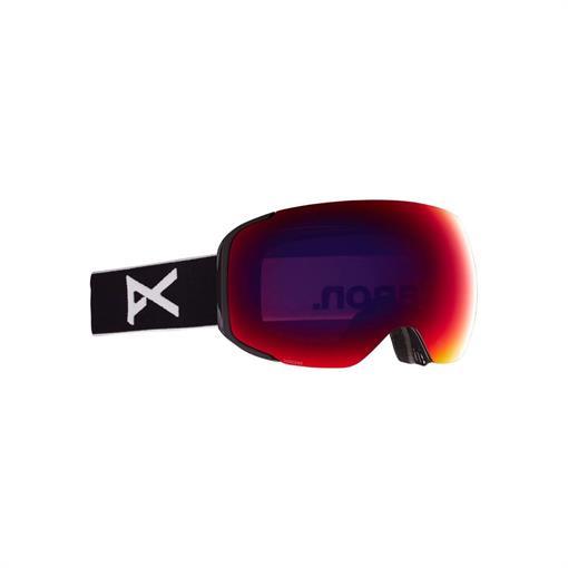 ANON M2 Goggle+Bonus lens
