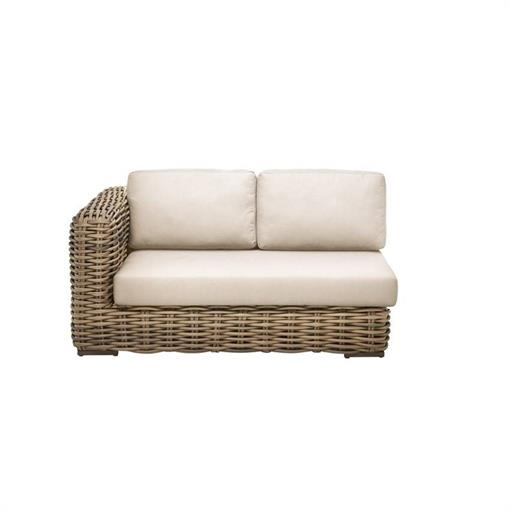 APPLE BEE ELEMENT XL LOVE SEAT 2020