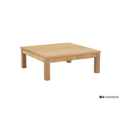 APPLE BEE FREJUS COFFEETABLE 83X83X38 2019