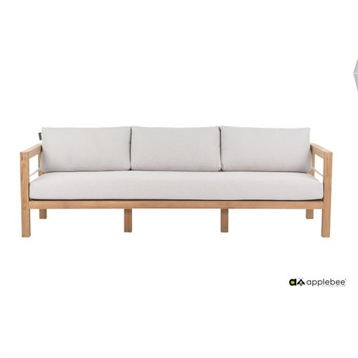 APPLE BEE FREJUS SOFA 2020