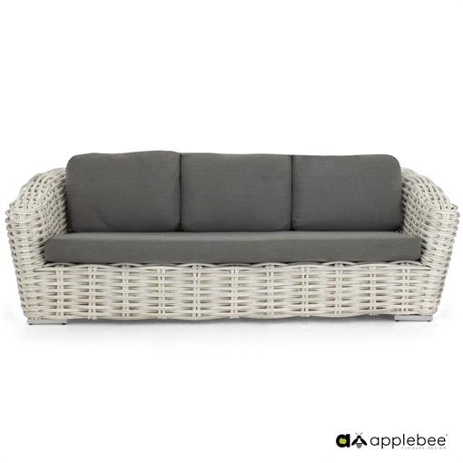 APPLE BEE Palm Bay sofa 2020
