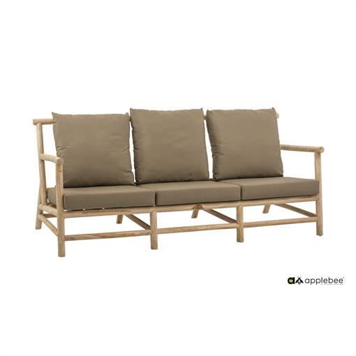 APPLE BEE Rooty Sofa 2020