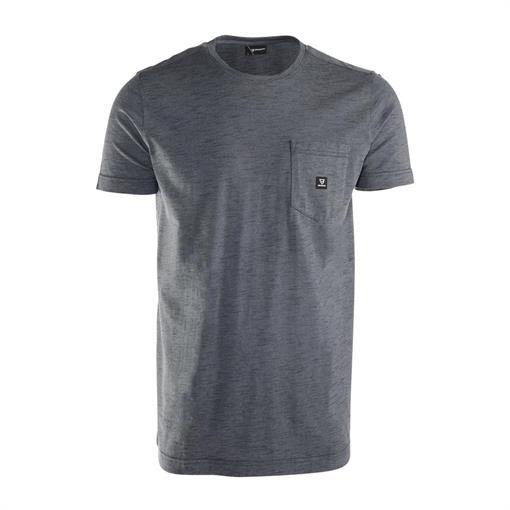 BRUNOTTI Axle-Mini-Stripe Mens T-shirt 2020