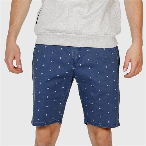 BRUNOTTI Cabber-AO Mens Walkshort 2020