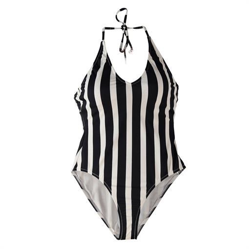 BRUNOTTI Caipirinha Women Swimsuit 2019