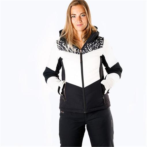 BRUNOTTI Coronet Women Snowjacket 2019