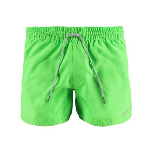 BRUNOTTI Crunotos Boys Short