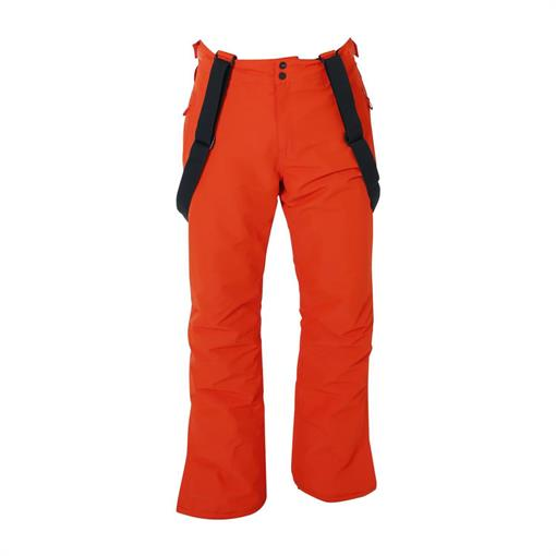 BRUNOTTI Footstrap FW1920 Mens Snowpants 2019