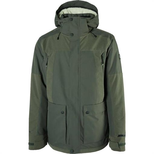 BRUNOTTI Glenn Mens Snowjacket