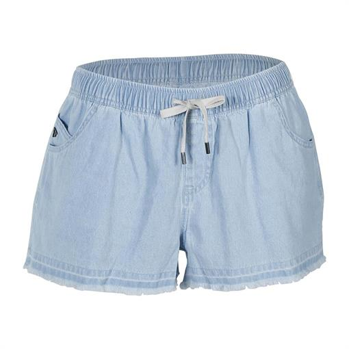 BRUNOTTI Harmony Women Shorts 2020
