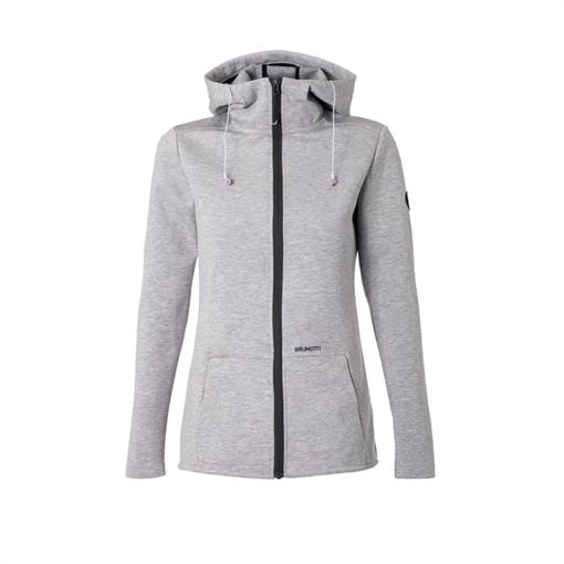 BRUNOTTI Hazele Women Fleece 2018