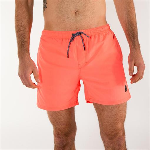 BRUNOTTI Hester Mens Shorts 2020