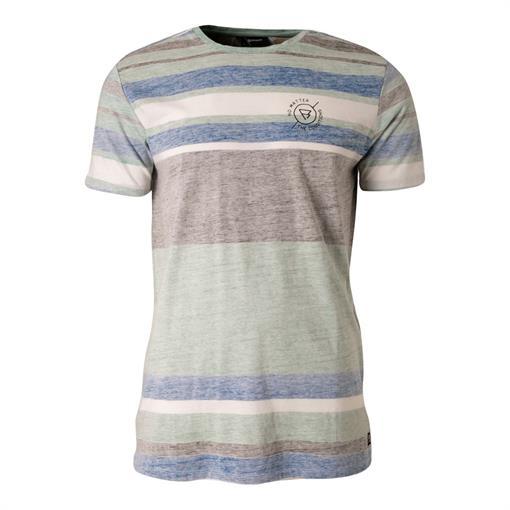 BRUNOTTI Jeb Mens T-shirt 2019