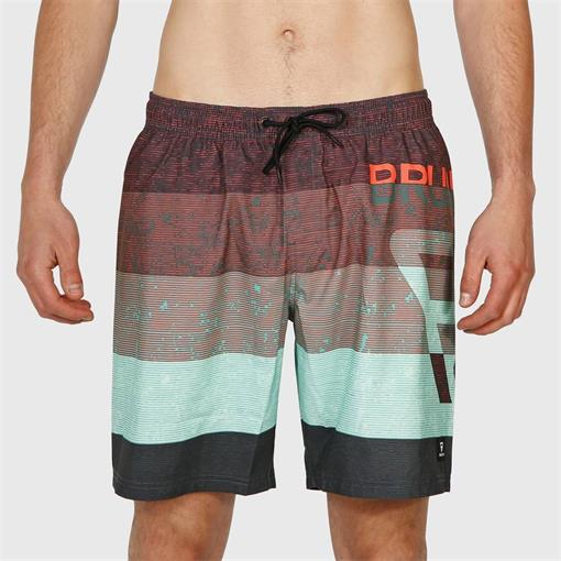 BRUNOTTI Kelvin-PP Mens Shorts 2020