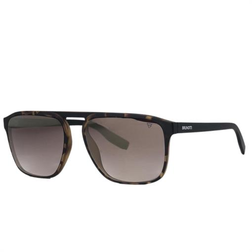 BRUNOTTI Kilimanjaro 2 Unisex Eyewear 2020 Stockbase