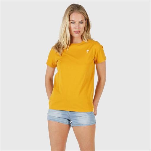 BRUNOTTI Louhanne Women T-shirt 2020