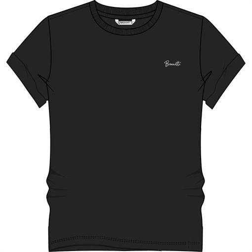 BRUNOTTI Louhanne Women T-shirt