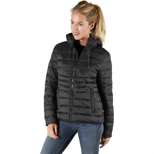 BRUNOTTI Maija Women Jacket