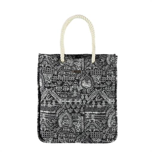 BRUNOTTI Manu Women Bag 2018