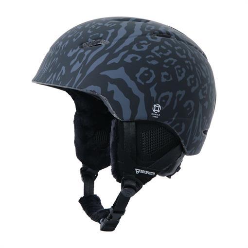 BRUNOTTI Nicole 2 Women Helmet 2019