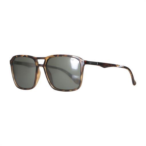 BRUNOTTI Plitvice 1 Unisex Eyewear 2020 Stockbase