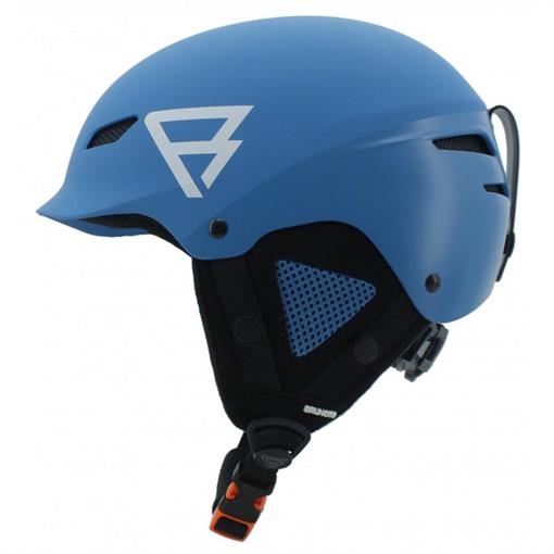 BRUNOTTI Proxima 3 Junior Helmet 17-18