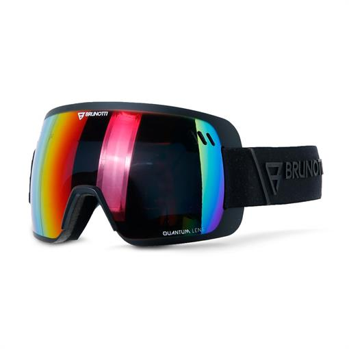 BRUNOTTI Red Fox 2 Unisex Goggle