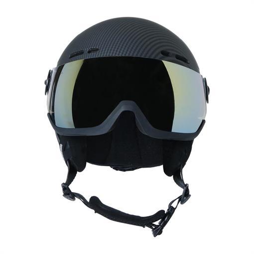 BRUNOTTI Robotic AO 1 Unisex Helmet