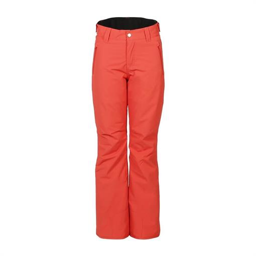 BRUNOTTI Sahara-S-JR Girls Snowpants