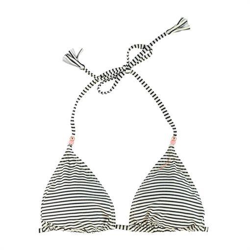 BRUNOTTI Santhia N Women Bikini Top