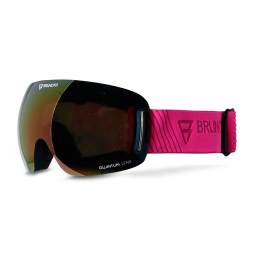 BRUNOTTI Speed 4 FW19 Unisex Goggle
