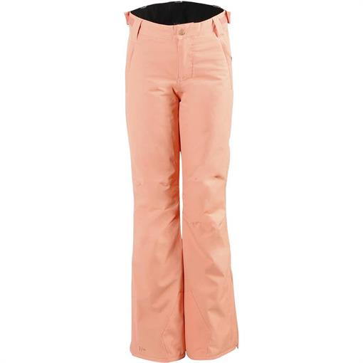 BRUNOTTI Sunleaf-JR Girls Snowpants