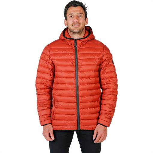 BRUNOTTI Talan Mens Jacket