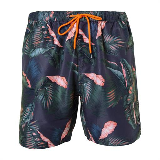 BRUNOTTI Tasker-Flower Mens Shorts 2020
