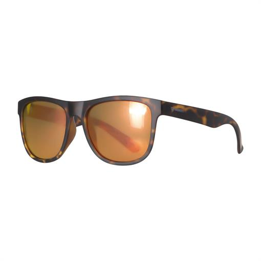 BRUNOTTI Trichonis 1 Men Eyewear 2020