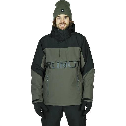 BRUNOTTI Tristin Mens Snowjacket