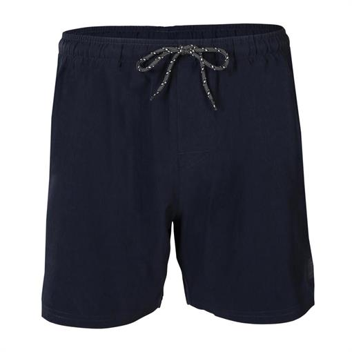 BRUNOTTI Volleyer Mens Shorts 2020