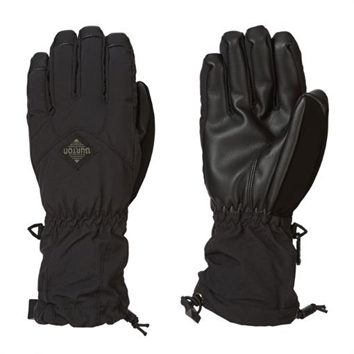 BURTON YOUTH PROFILE GLOVE 2019