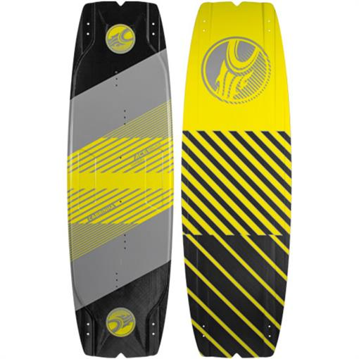 CABRINHA ACE Carbon board only 2018