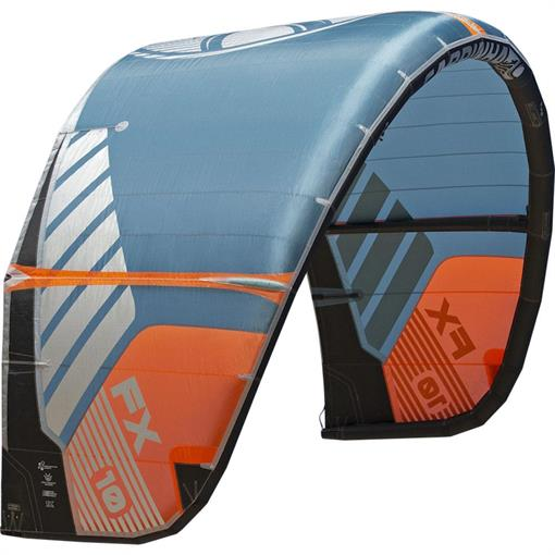 CABRINHA FX kite only 2020