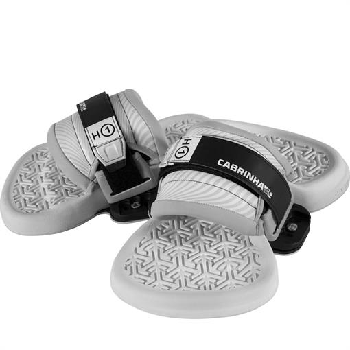 CABRINHA H1 FOOTSTRAP (for TT) 2020