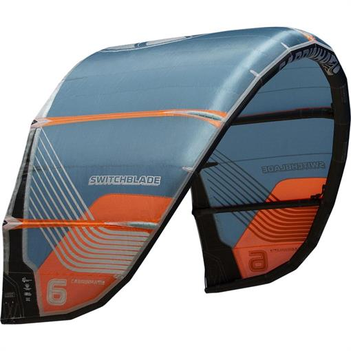 CABRINHA SWITCHBLADE kite only 2020