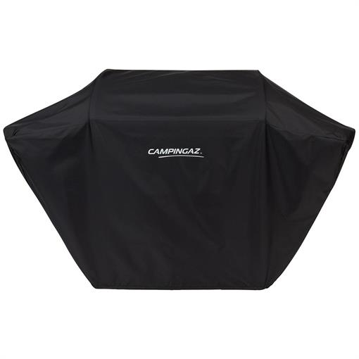 CAMPINGAZ Classic Barbecue Cover 2020