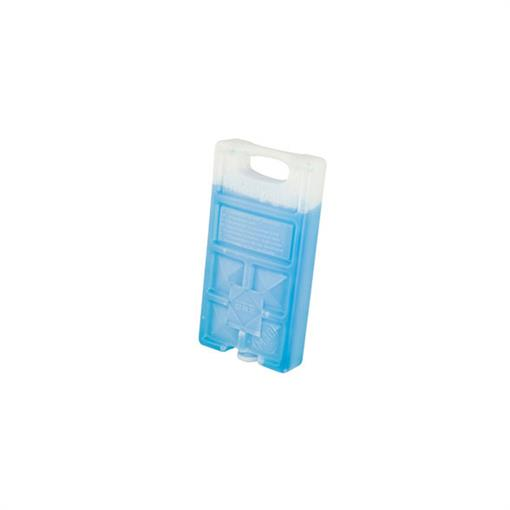 CAMPINGAZ Freez Pack M10 X2