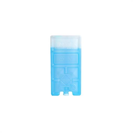 CAMPINGAZ Freez Pack M5 X2