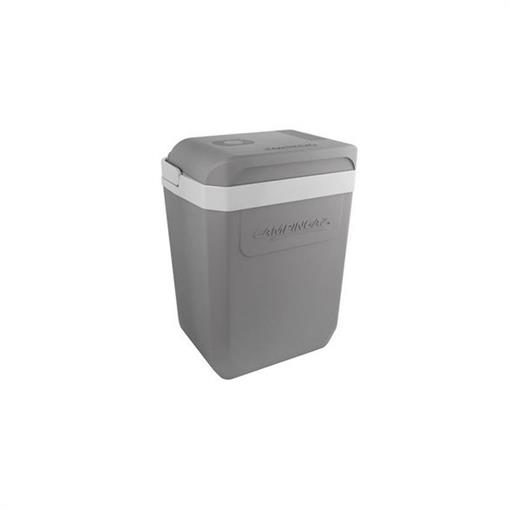 CAMPINGAZ Powerbox® Plus 28l 2020