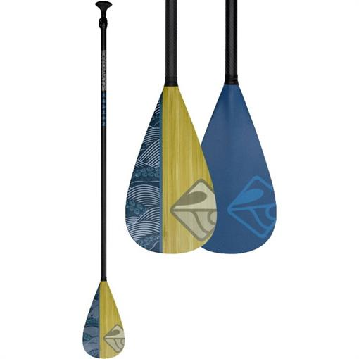 Carbon Sup Paddle 180