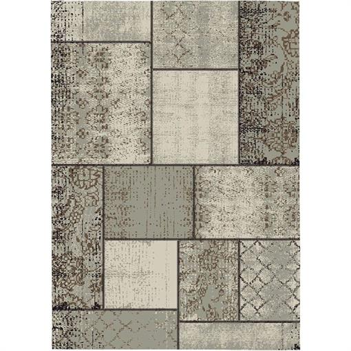 COZY LIV Blocko karpet