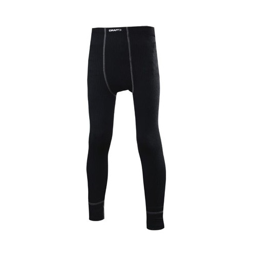 CRAFT ACTIVE COMFORT PANTS J 16-17